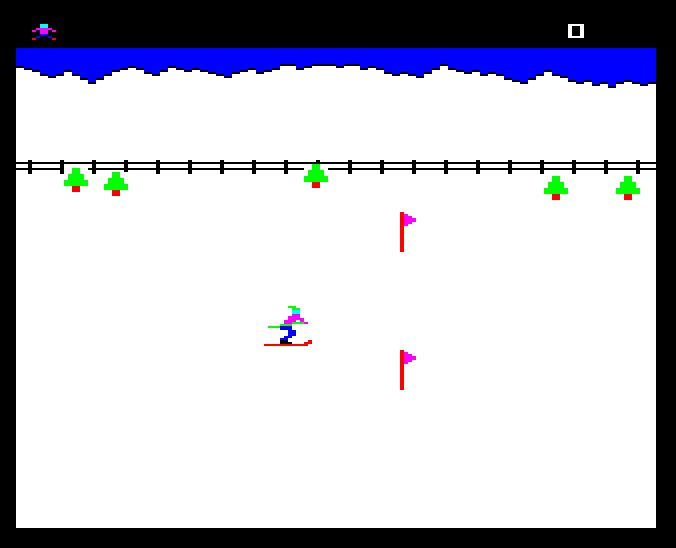gameimg/screenshots/DiscA03-SkiSlalomV1.jpg
