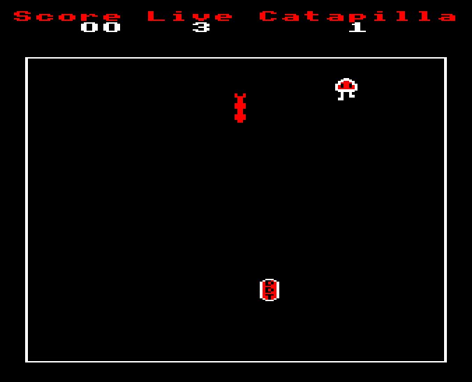 gameimg/screenshots/DiscA06-CatapillaAKAWiggles.jpg