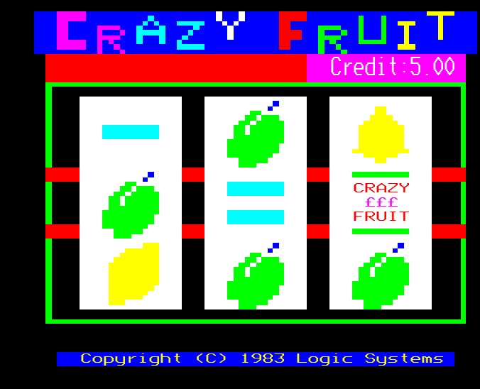 gameimg/screenshots/DiscA06-CrazyFruitAKALasVegas.jpg