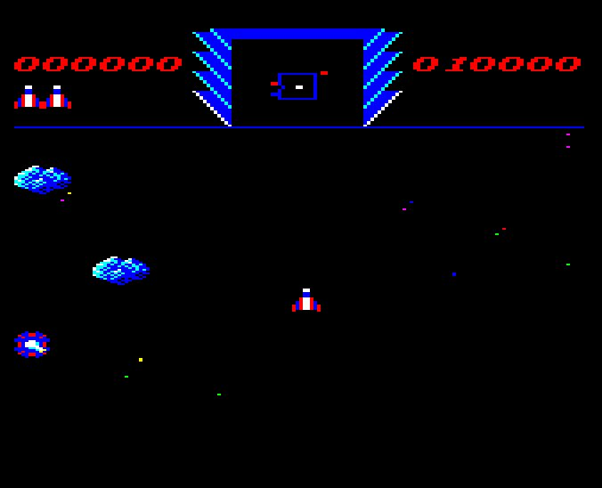 gameimg/screenshots/DiscA07-DeathstarV1.jpg