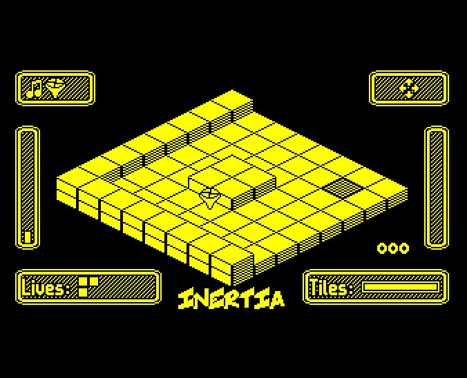 gameimg/screenshots/DiscA08-InertiaDisc.jpg