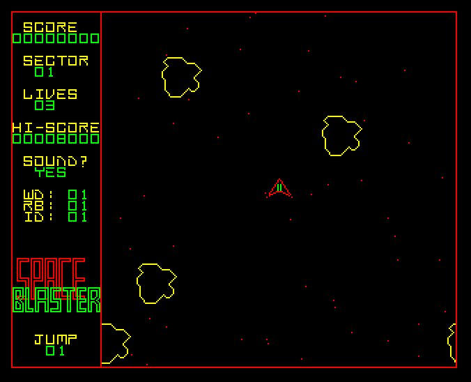 gameimg/screenshots/DiscA08-SpaceBlasterPre.jpg