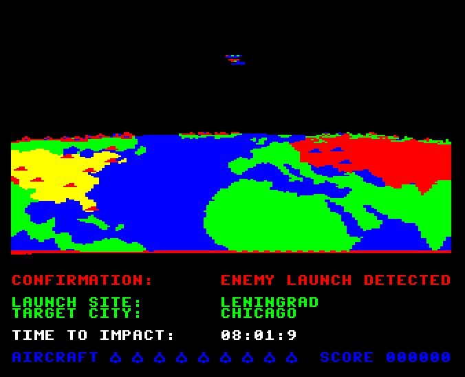 gameimg/screenshots/DiscA09-RaidOverMoscowTape.jpg