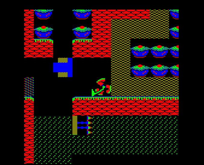 gameimg/screenshots/DiscA10-CloggerDemo.jpg