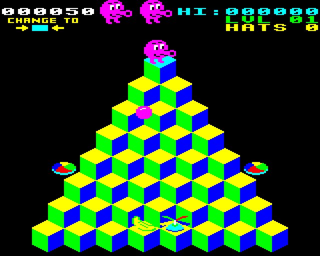 gameimg/screenshots/ErBert-Microbyte.png