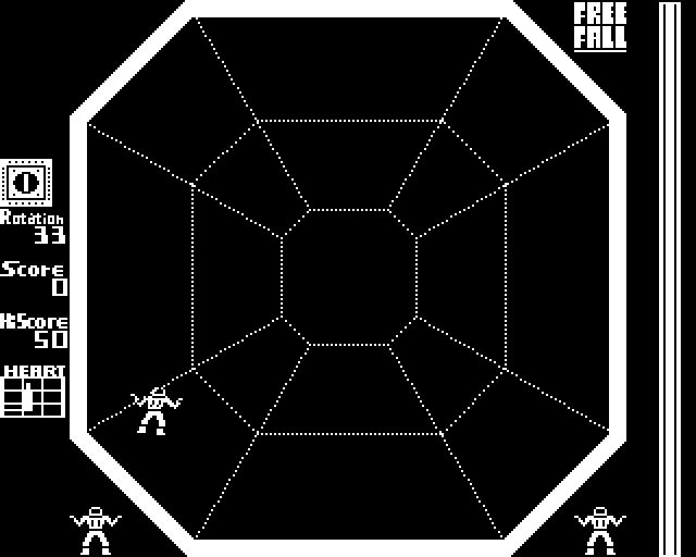 gameimg/screenshots/FreeFall-Acornsoft.png