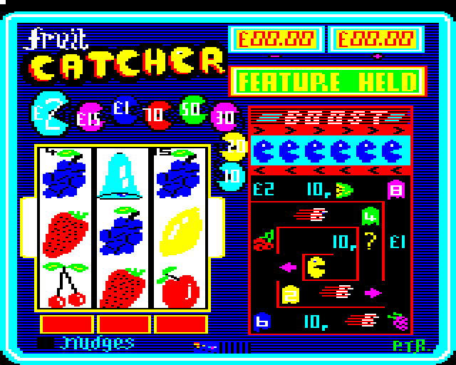 gameimg/screenshots/FruitCatcher-LiveWire.png