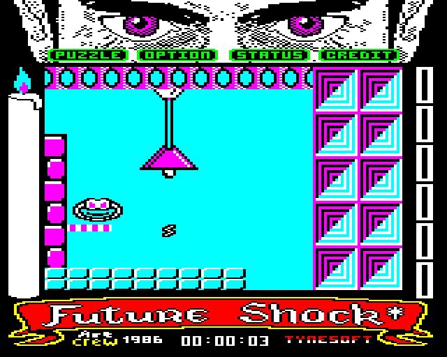 gameimg/screenshots/FutureShock-Tynesoft.png