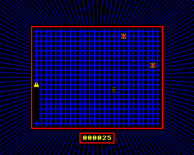 gameimg/screenshots/GridWorz-IvanBach.png