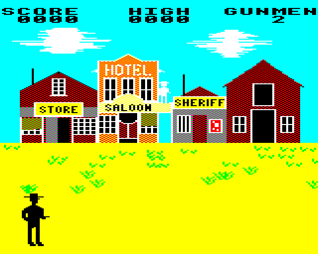 gameimg/screenshots/Gunsmoke-SoftwareInvasion.png