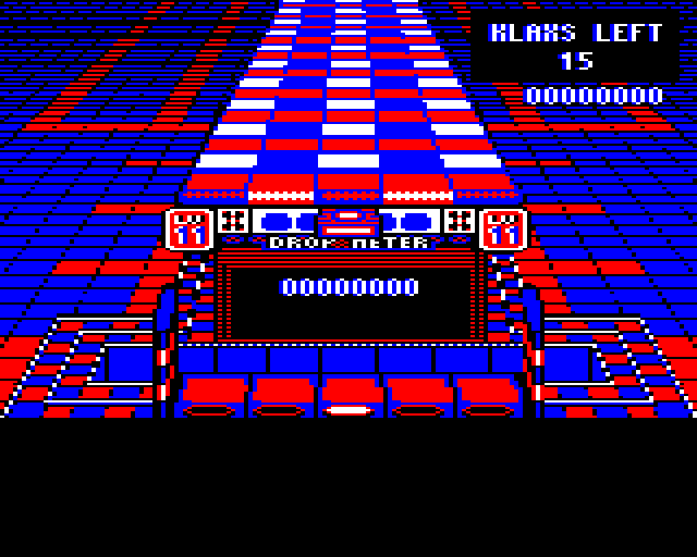 gameimg/screenshots/Klax-Domark.png