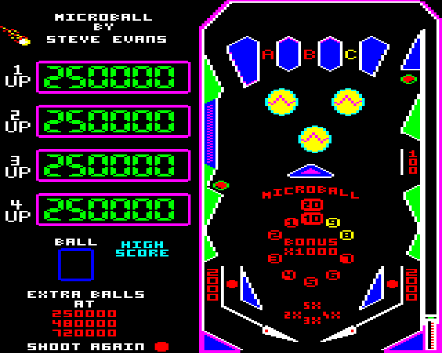 gameimg/screenshots/Microball-Alternative.png