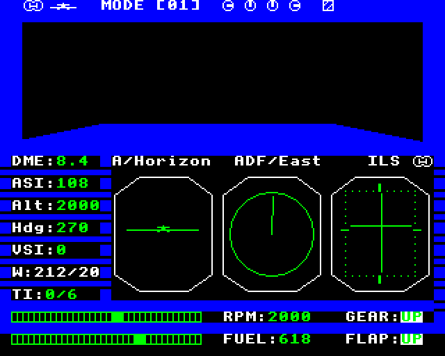 gameimg/screenshots/Nightflite-Hewson.png