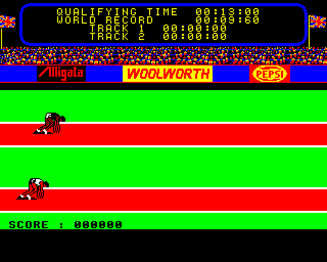 gameimg/screenshots/OlympicDecathlon-Alligata.png
