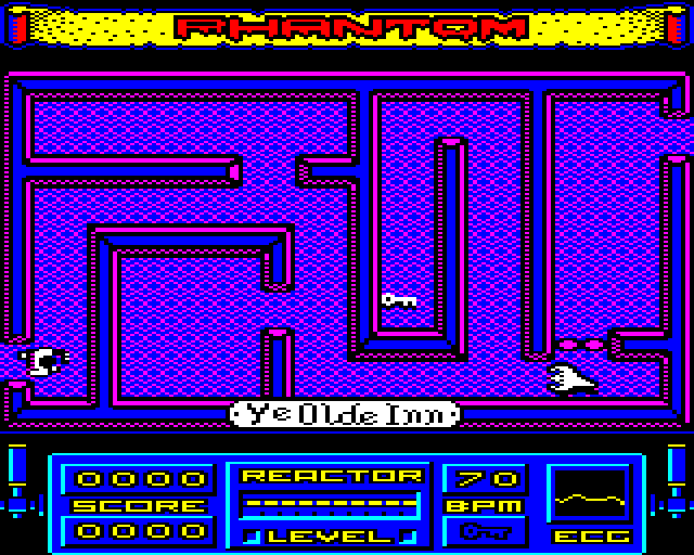 gameimg/screenshots/Phantom-Tynesoft.png