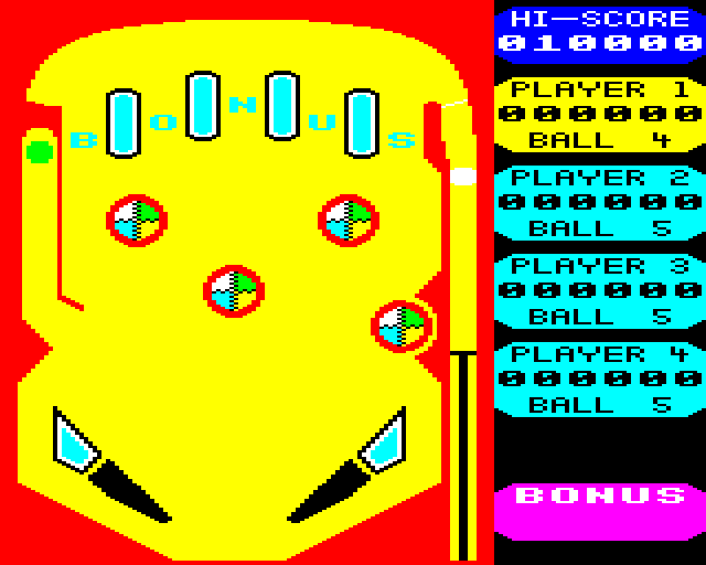gameimg/screenshots/Pinball-Microbyte.png