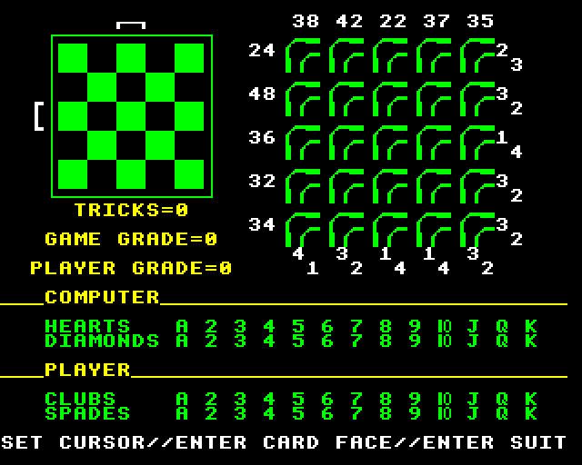 gameimg/screenshots/Scan-Paean.png