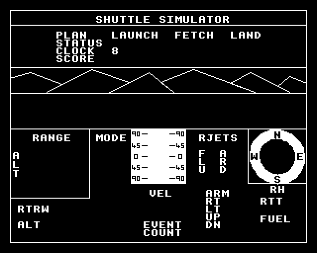 gameimg/screenshots/ShuttleSimulator-Microdeal.png