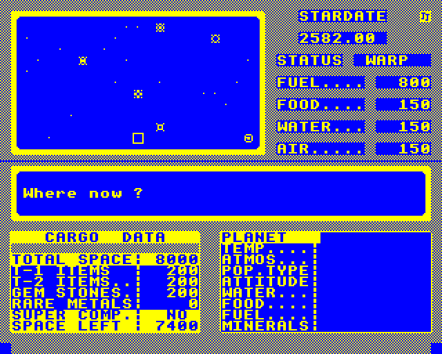 gameimg/screenshots/StarTrader-FirstByte.png