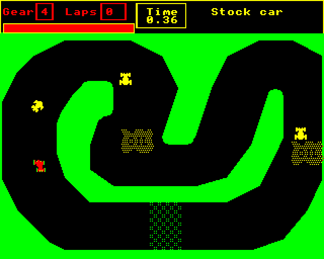 gameimg/screenshots/StockCar-MicroPower.png