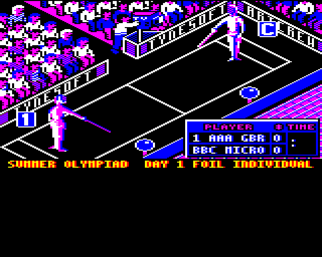 gameimg/screenshots/SummerOlympiad-Tynesoft.png
