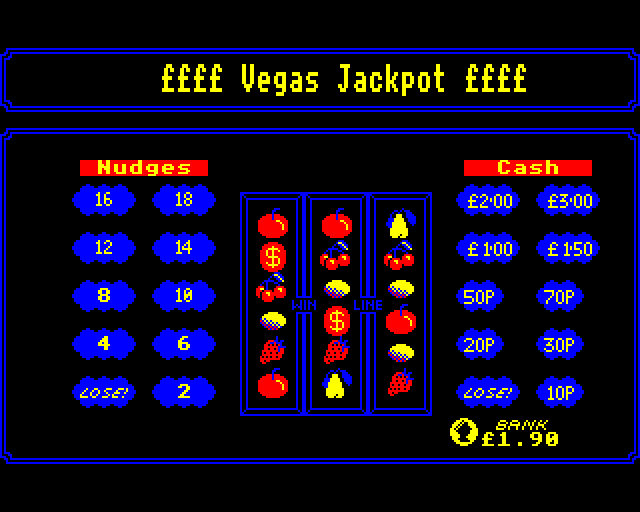 gameimg/screenshots/VegasJackpot-Mastertronic.png