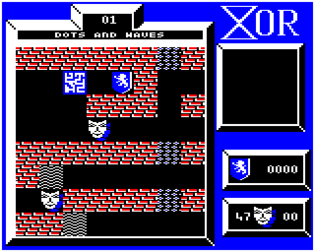 gameimg/screenshots/XOR-Logotron.png